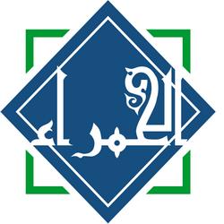 IBS Al Hamra